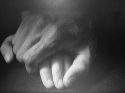 hand_touch.jpg