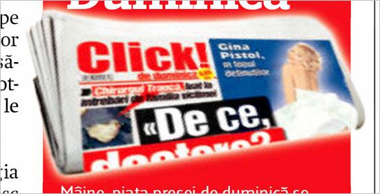 550_click.jpg