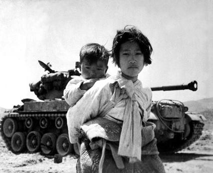 war-in-coreea.jpg