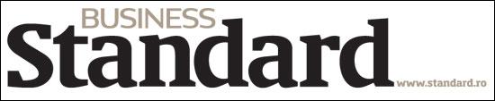 business_standard_logo_550.jpg