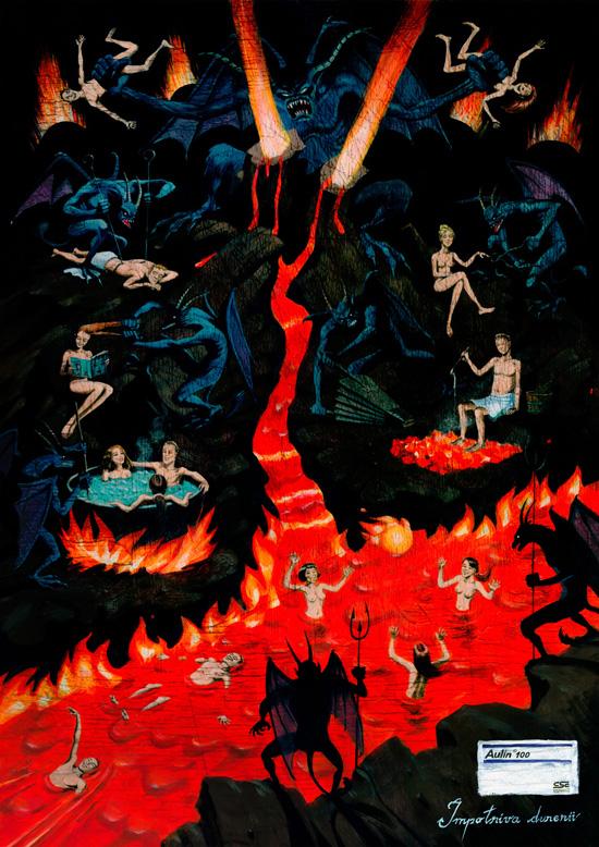 980_ilustratie---Hell_RO_55.jpg