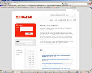 300_mediafax_1728.jpg