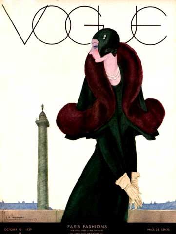 1929 10 12 Georges Lepape.jpg