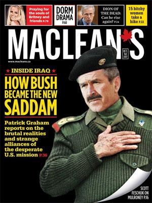 300_maclean_bush_saddam.jpg