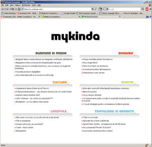 300_mykinda_ro.jpg