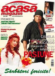 acasa_magazin.jpg
