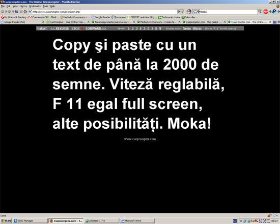 cueprompter_com.jpg