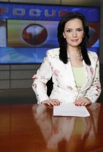 Magda Vasiliu (Prima TV)