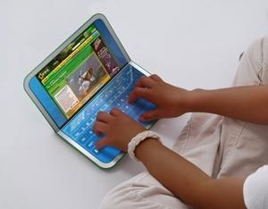 OLPC 2 - 1