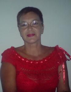 Laura Ioana