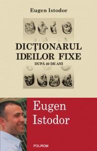 Dictionarul ideilor fixe