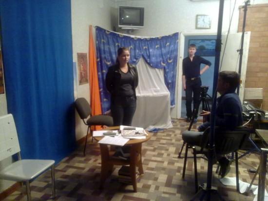 chisinau_studio_sor_tv