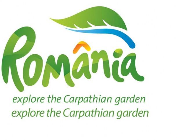 Brandul României, Myriad