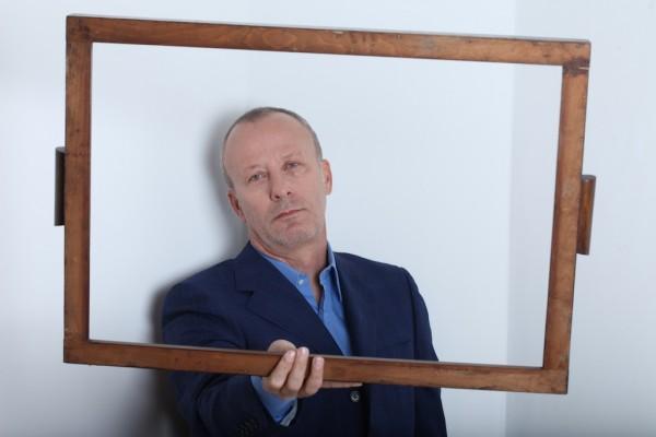 Andrei Gheorghe pentru Prime