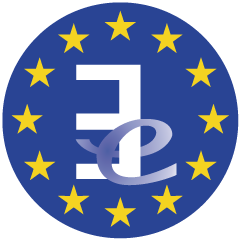European Free Alliance