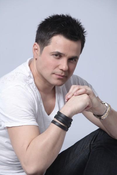 Gabriel Coveșanu
