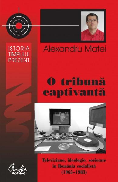 o_tribuna_captivanta_coperta_1