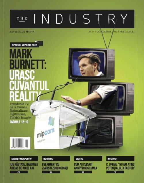 Cover - no. 14