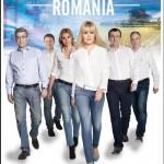 """PMP: """"Ridicăm România"""""""
