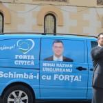 """FC: """"Schimbă-i cu FORȚA!"""""""