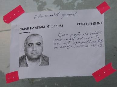 hayssam_thumb.jpg