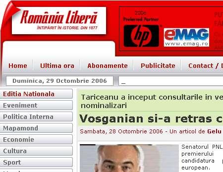 romania_libera.jpg